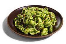 Catering Service – Italian Menu
