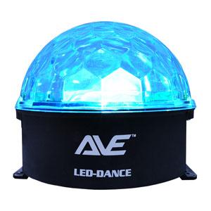 Dance LED Effect Light