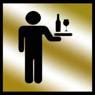 Bar Service & Staff – Premium Package